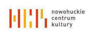NCK Kraków