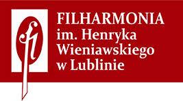 Filharmonia Lubelska